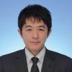 斎藤情報システムデザイン事務所